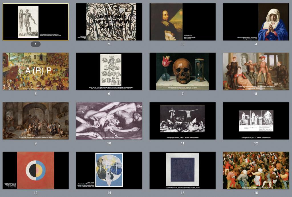 keynote-slides